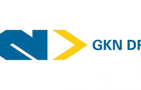 GKN_Driveline